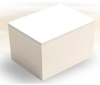 """снимка на Готварска кутия """"Гроси"""""""