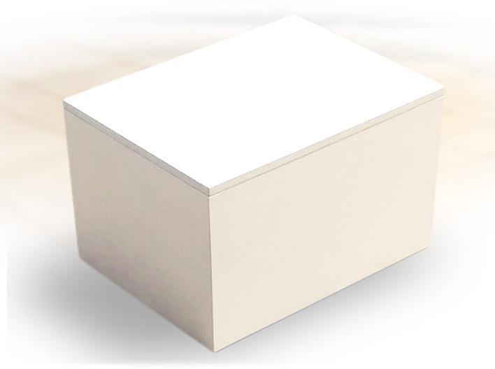 """Готварска кутия """"Гроси"""""""